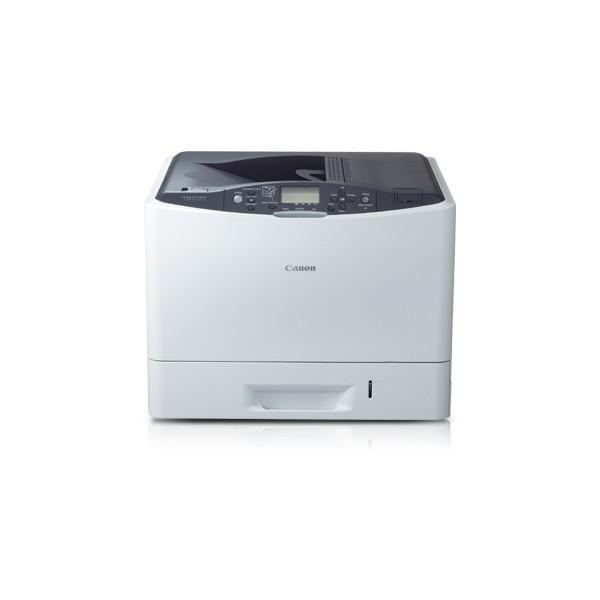 canon imageclass lbp7780cx color laser printer