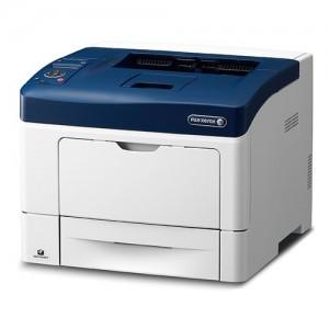Fuji Xerox DocuPrint P455d Mono Laser Printer (Duplex/Network) - 1200x1200dpi 45 แผ่น/นาที