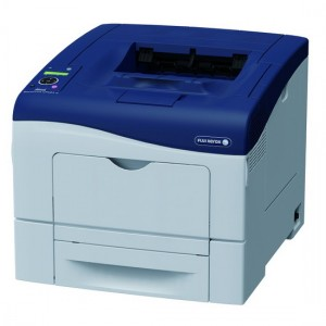 Fuji Xerox DocuPrint CP405d Duplex Network Color Laser Printer - 600 x 600 dpi 35 แผ่น/นาที