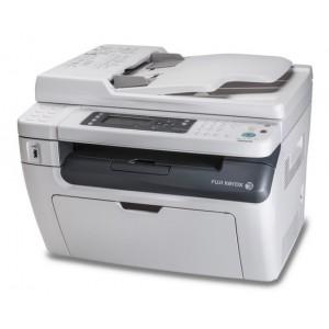 Fuji Xerox M215FW Wireless Multifunction Printer - 1200x1200dpi 24 แผ่น/นาที