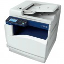 Fuji Xerox DocuCentre SC2020 A3 Color MultiFunction Printer - 1200 x 2400dpi 20ppm