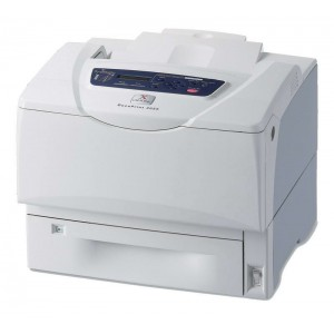 Fuji Xerox 3055 Docuprint A3 Laser Printer 1200x1200dpi 35ppm