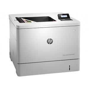 HP Color LaserJet Enterprise M553dn (B5L25A) High-volume Color Laser Printer - 1200x1200dpi 38 แผ่น/นาที