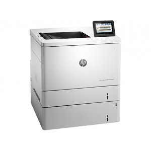 HP Color LaserJet Enterprise M553x (B5L26A) High-volume Color Laser Printer - 1200x1200dpi 38 แผ่น/นาที