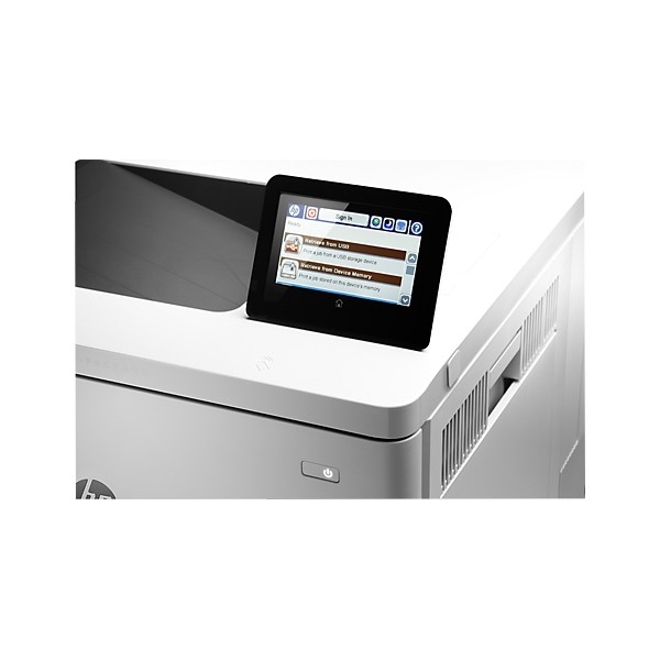 HP Color LaserJet Enterprise M553x (B5L26A) High-volume