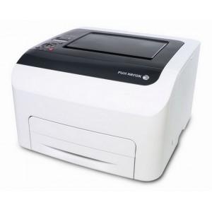 Fuji Xerox DocuPrint CP225 w Wireless Colour LED Printer - 1200x2400dpi 18 แผ่น/นาที