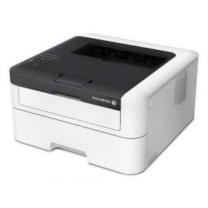 Fuji Xerox DocuPrint P265 dw Mono Printer (Duplex/Wireless) - 2400x600dpi 30 แผ่น/นาที