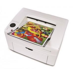 Fuji Xerox DocuPrint CP116 w Colour LED Printer - 1200x2400dpi 10 แผ่น/นาที