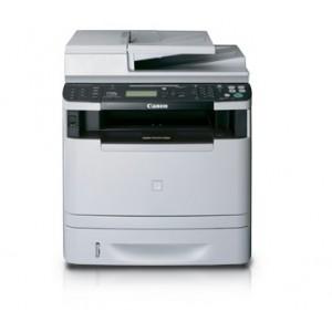 Canon imageCLASS MF6180DW (Print/Scan/Copy/Fax/Network/Duplex) Laser MultiFunction Printer  - 1200x600dpi 33ppm
