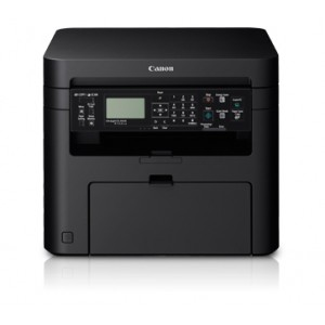 Canon imageCLASS MF221D (Print/Scan/Copy/Duplex) Laser MultiFunction Printer  - 1200x1200dpi 27ppm