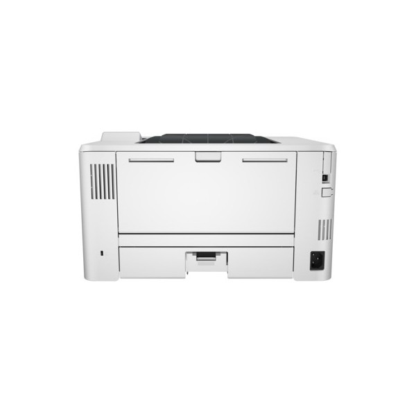 Hp Laserjet Pro M402dw C5f95a Black And White Laser