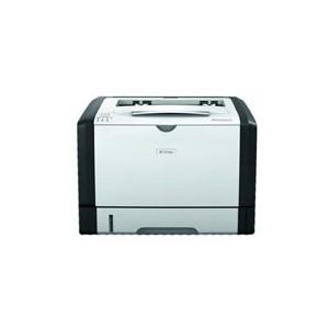 Ricoh SP 311DN Network Laser Printer with Duplex Printing 1200x600dpi 28 แผ่น/นาที