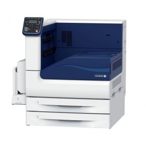 Fuji Xerox DocuPrint 5105d A3 Monochrome Laser Printer - 1200x1200dpi 55 แผ่น/นาที