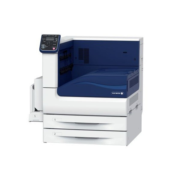 Fuji Xerox Docuprint 5105d A3 Monochrome Laser Printer