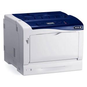 Fuji Xerox Phaser 7100N A3 Network Color Laser Printer - 1200x1200dpi 30 แผ่น/นาที