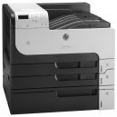 HP LaserJet Enterprise M712xh (CF238A) A3 Size Duplex and Network Printer - 1200x1200dpi 40 แผ่น/นาที