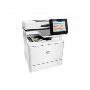 HP Color LaserJet Enterprise MFP M577dn (B5L46A) All-in-One Printer - 1200x1200dpi 38 แผ่น/นาที