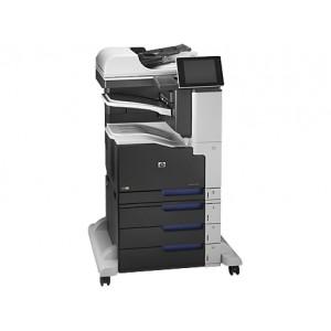 HP Color LaserJet Enterprise MFP M775z (CC524A) A3 Size - 600x600dpi 30 แผ่น/นาที