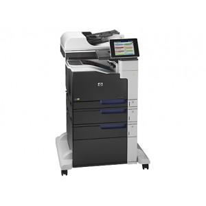 HP Color LaserJet Enterprise MFP M775f (CC523A) A3 Size - 600x600dpi 30 แผ่น/นาที