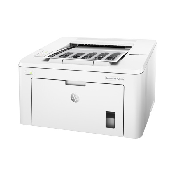 how to add canon printer mg3020 in network