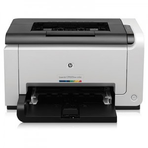 hp cp1025 laserjet pro color printer 600x600dpi 4 printer thailand com. Black Bedroom Furniture Sets. Home Design Ideas