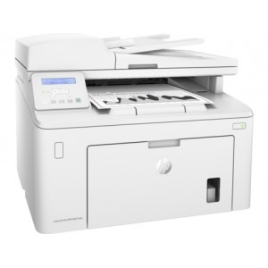 HP LaserJet Pro MFP M227sdn (G3Q74A) Multifunction Printer - 1200x1200dpi 28 แผ่น/นาที