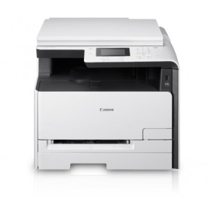 Canon imageCLASS MF621Cn Color Laser MultiFunction Printer  - 600x600dpi 14ppm