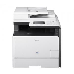 Canon imageCLASS MF729Cx Color Laser MultiFunction Printer  - 600x600dpi 20ppm