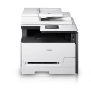 Canon imageCLASS MF628Cw Color Laser MultiFunction Printer  - 600x600dpi 14ppm