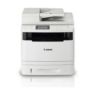 Canon imageCLASS MF416dw Monochrome Laser MultiFunction Printer  - 600x600dpi 33ppm