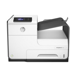 HP PageWide Pro 452dw (D3Q16D) Printer - 2400x1200dpi 55ppm