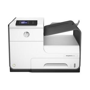 HP PageWide Pro 452dw (D3Q16D) Printer - 2400x1200dpi 55ppm