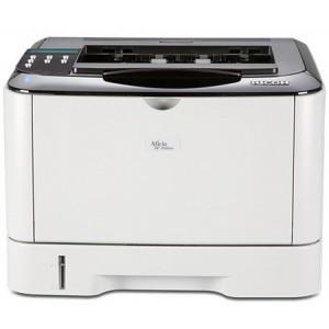 Ricoh SP 3510DN Black and White Laser Printer 1200x1200dpi 28 แผ่น/นาที