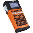 Brother PT-E300VP Handheld Label Printer