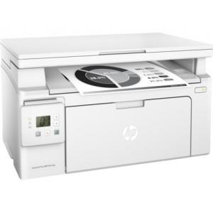 HP LaserJet Pro MFP M130a (G3Q57A) Multifunction Printer - 600x600dpi 23 แผ่น/นาที