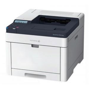 Fuji Xerox DocuPrint CP315dw Color Laser Printer 28 แผ่น/นาที