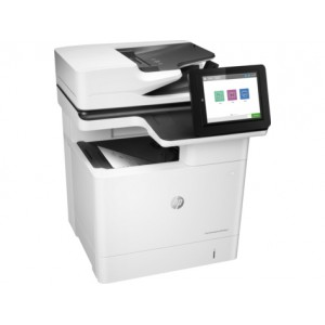 HP LaserJet Enterprise MFP M632h (J8J70A) Network All-in-One Printer - 1200x1200dpi 61 แผ่น/นาที