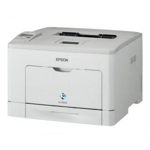 Epson WorkForce AL-M300DN Duplex and Network Mono Laser Printer 35ppm