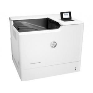 HP Color LaserJet Enterprise M652dn (J7Z99A) High speed Color Laser Printer - 1200x1200dpi 47 แผ่น/นาที
