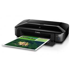 Canon PIXMA iX6870 A3 size Photo Printer - 9600x2400dpi / Print Speed 10.4ipm