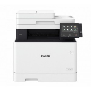 Canon imageCLASS MF735Cx Color Multifunction Printer