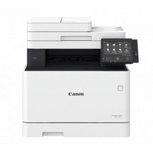 Canon imageCLASS MF735Cx Color Multifunction Printer
