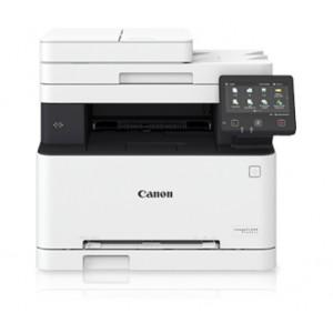 Canon imageCLASS MF635Cx Color Multifunction Printer