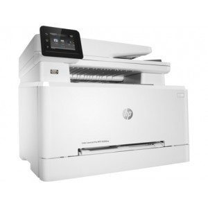 HP Color LaserJet Pro MFP M280nw (T6B80A) Multifunction Printer - 600x600dpi 21 แผ่น/นาที