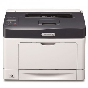 Fuji Xerox DocuPrint P365d Mono Laser Printer (Duplex/Network) - 38 แผ่น/นาที