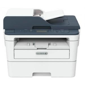 Fuji Xerox DocuPrint M235dw Mono MultiFunction Printer (Print/Scan/Copy/Duplex/Wireless) - 1200x1200dpi 30ppm