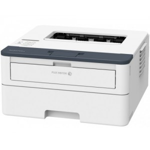 Fuji Xerox DocuPrint P235d Mono Laser Printer - 1200x1200dpi 30ppm