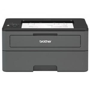 Brother HL-L2370DN Network Mono Laser Printer - 1200x1200 dpi 34 แผ่น/นาที
