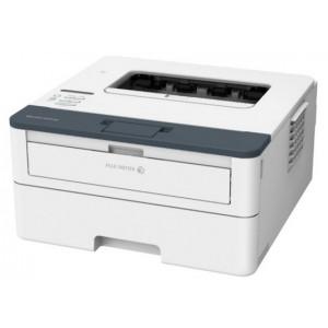 Fuji Xerox DocuPrint P275dw Mono Laser Printer - 1200x1200dpi 34 แผ่น/นาที