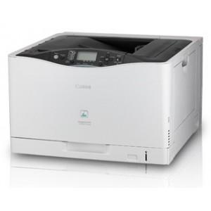 Canon imageCLASS LBP841Cdn A3 Color Laser Printer - Duplex / Network 26 แผ่น/นาที